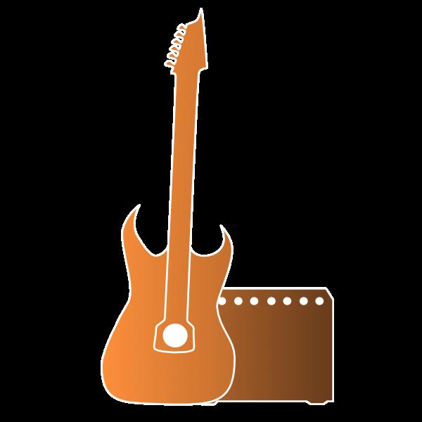 E Gitarre kaufen, lernen und mehr